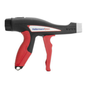 EVO 9 Manual Cable Tie Tool