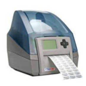 Printer, Thermal Transfer