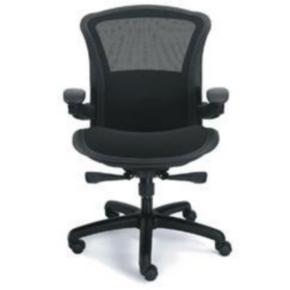 "Rack Chair, 42""x26.50"""