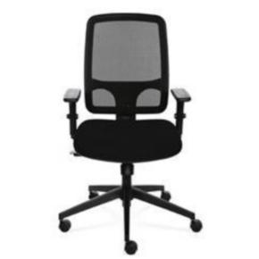 "Rack Chair, 42.50""x25"""
