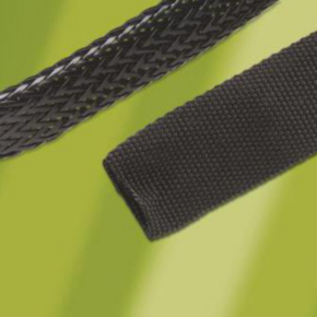 Expandable Sleeve, Not specified