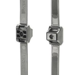 Double Head Tie, 150 LBS