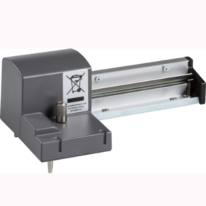 Printer Blade