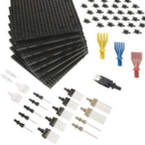Quick Build Starter Kit