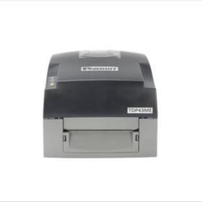 Printer, Thermal Transfer, USB